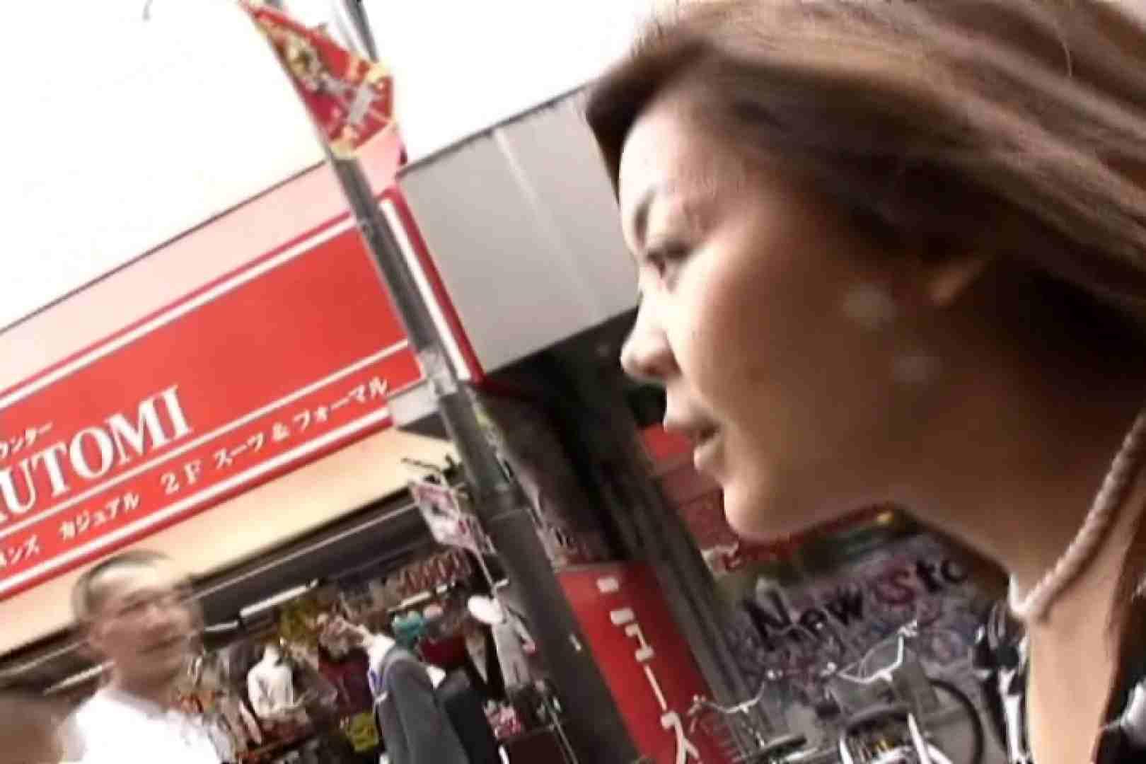 ハイビジョンパンチラ オッテQさんの追跡パンチラ制服女子編Vol.04 追跡   パンチラ  60pic 24