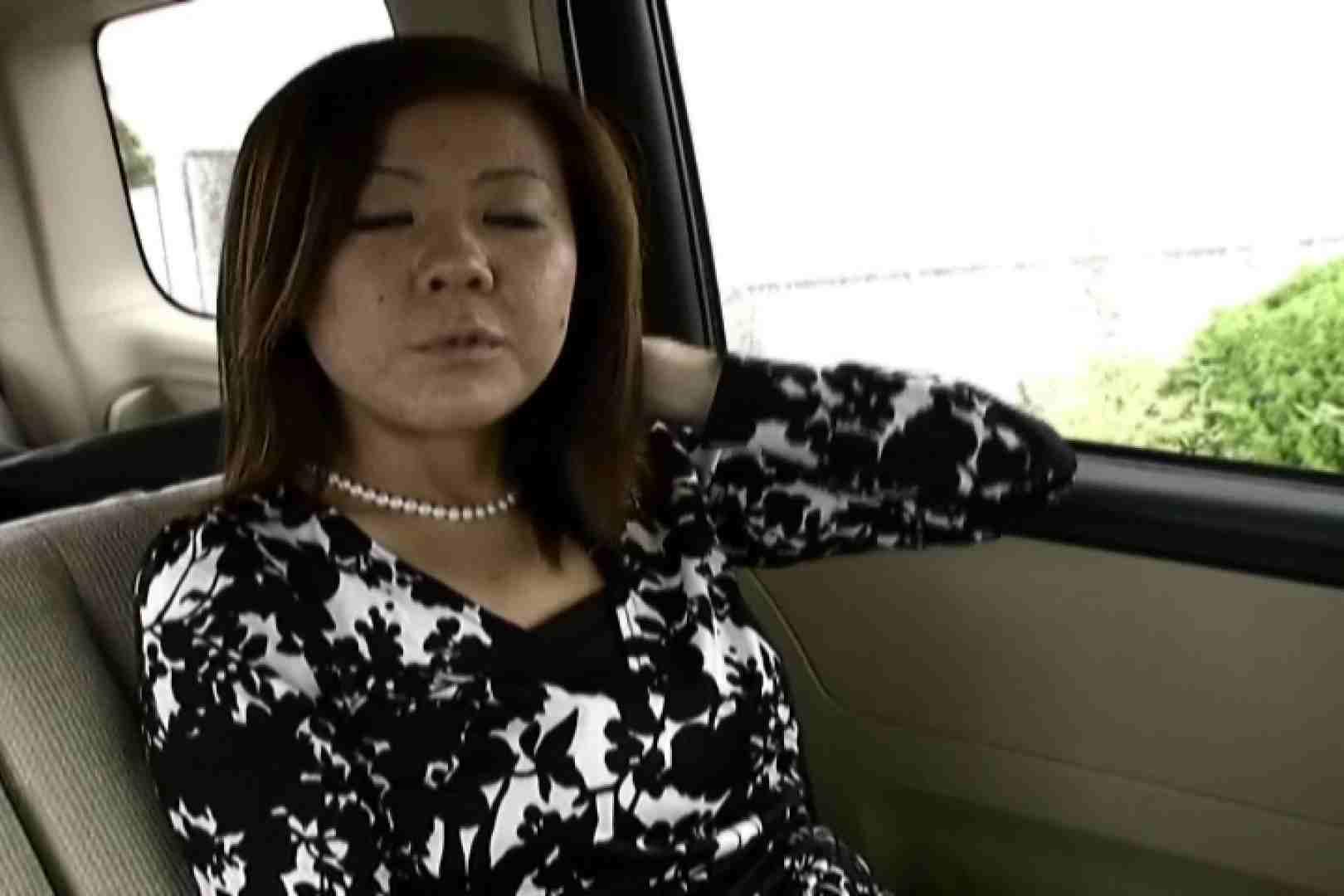 ハイビジョンパンチラ オッテQさんの追跡パンチラ制服女子編Vol.04 追跡   パンチラ  60pic 49