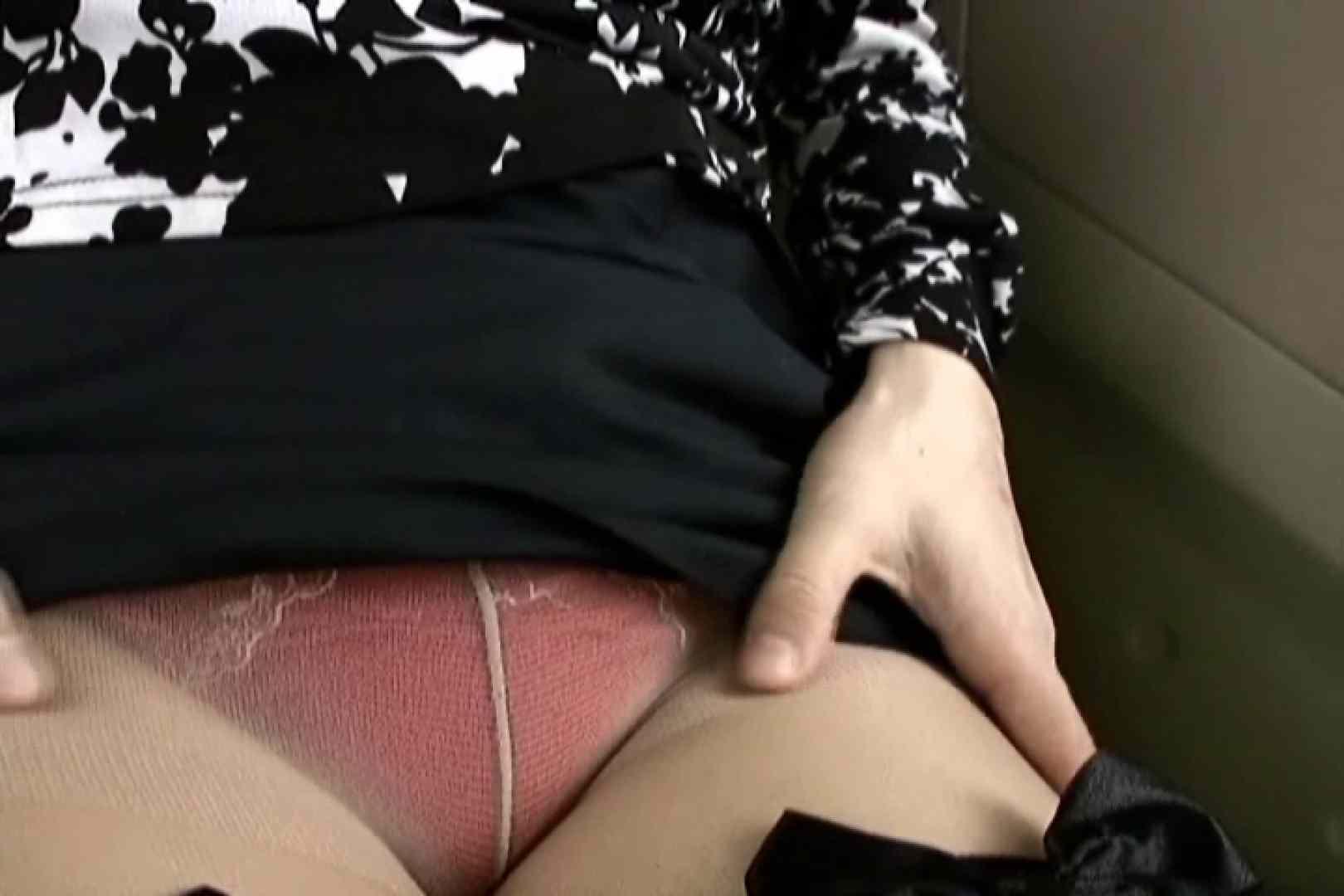 ハイビジョンパンチラ オッテQさんの追跡パンチラ制服女子編Vol.04 追跡   パンチラ  60pic 56