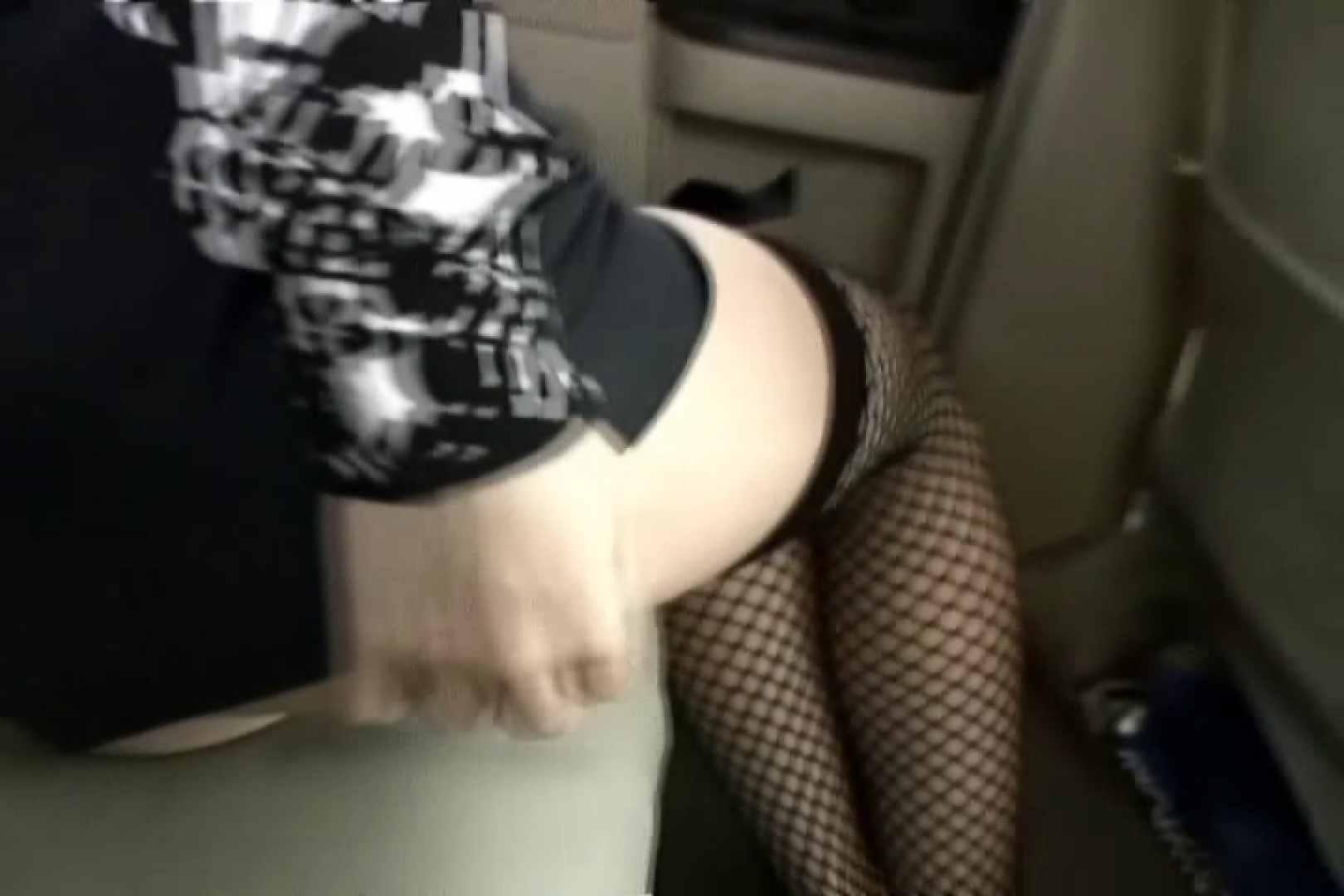 ハイビジョンパンチラ オッテQさんの追跡パンチラ制服女子編Vol.04 追跡   パンチラ  60pic 57