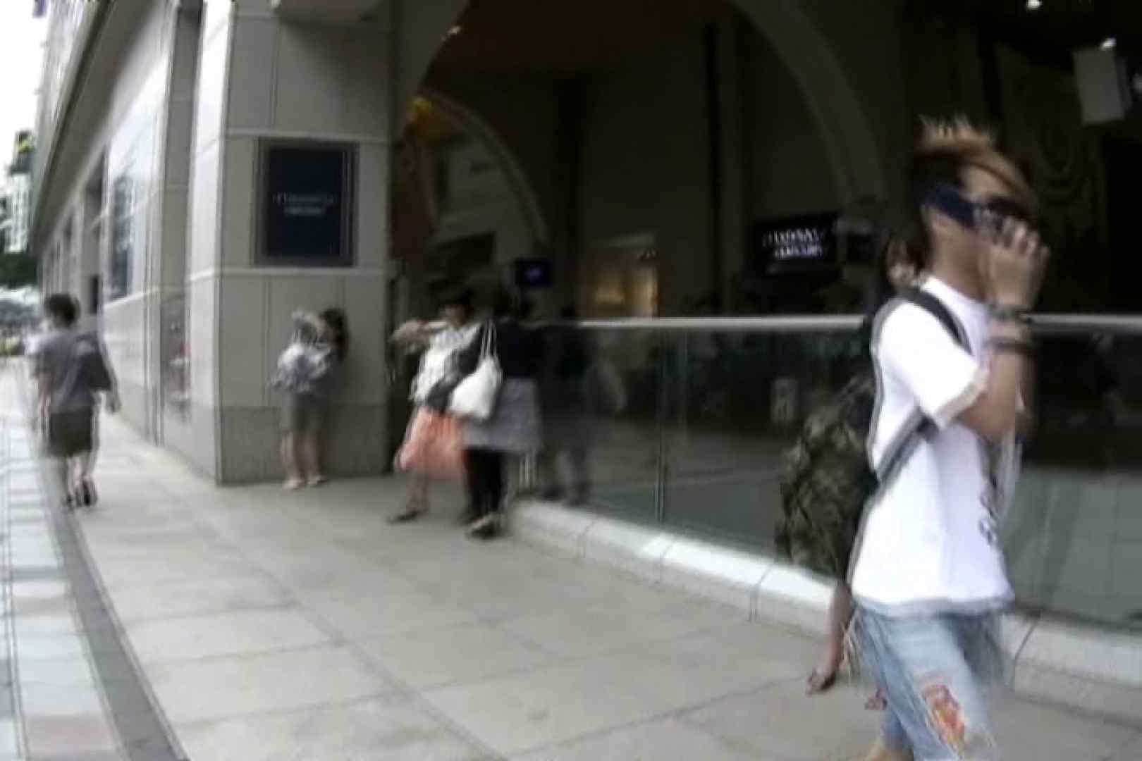 素人ナンパ本番撮り!出会い系でGET!Vol.15 フェラ | ナンパ  102pic 20