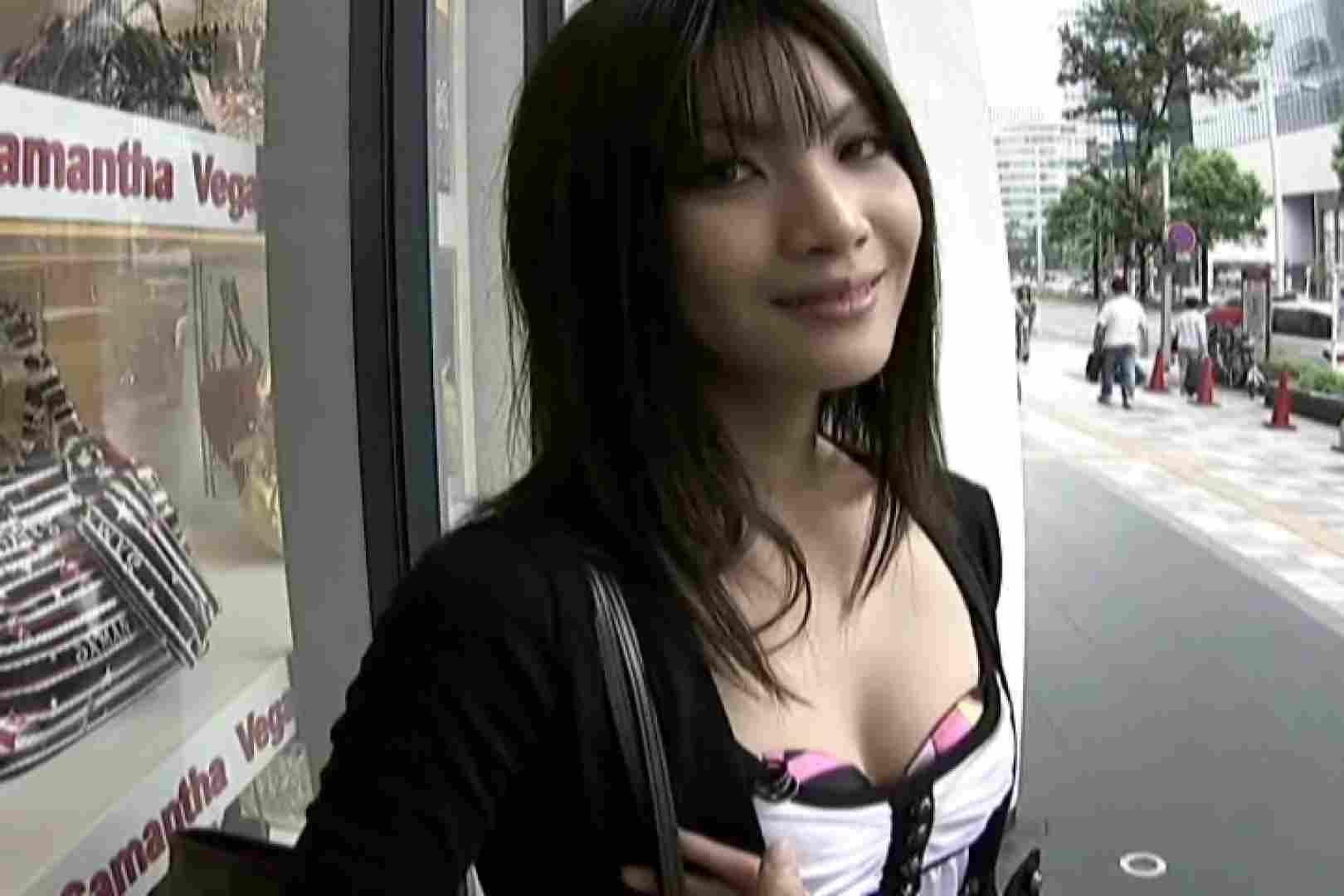 素人ナンパ本番撮り!出会い系でGET!Vol.15 フェラ | ナンパ  102pic 28