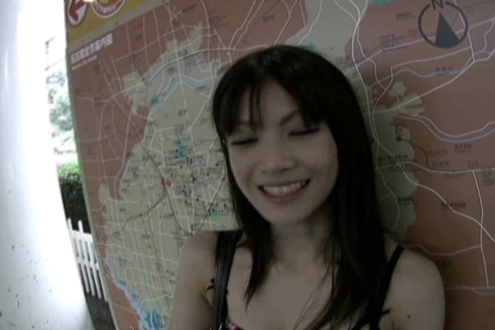 素人ナンパ本番撮り!出会い系でGET!Vol.15 フェラ | ナンパ  102pic 39