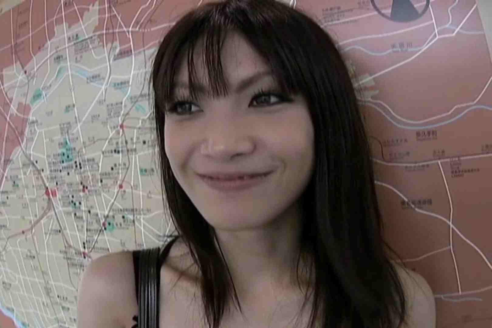 素人ナンパ本番撮り!出会い系でGET!Vol.15 フェラ | ナンパ  102pic 40