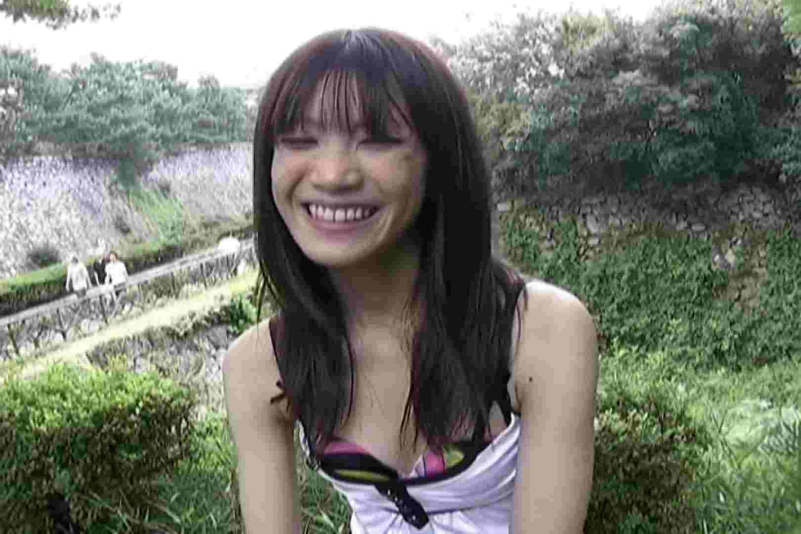 素人ナンパ本番撮り!出会い系でGET!Vol.15 フェラ | ナンパ  102pic 84