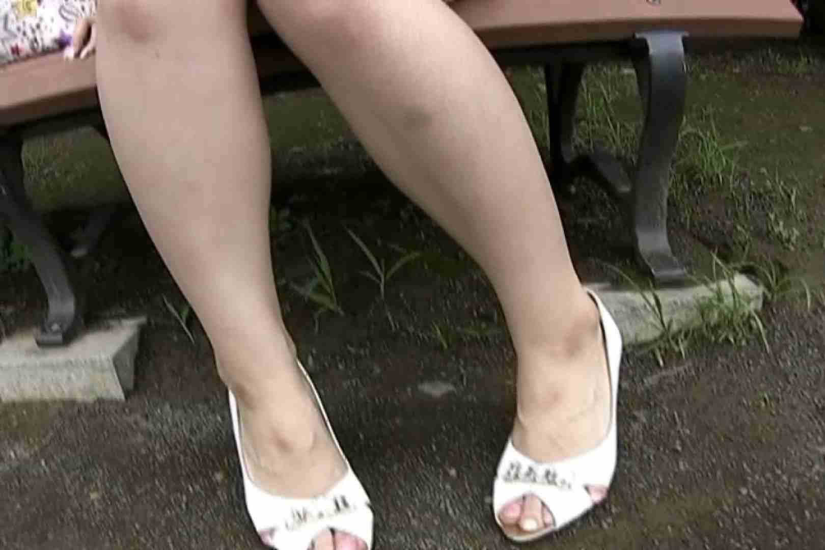 ハイビジョンパンチラ オッテQさんの追跡パンチラ階段編Vol.02 チラ | 盗撮  85pic 11