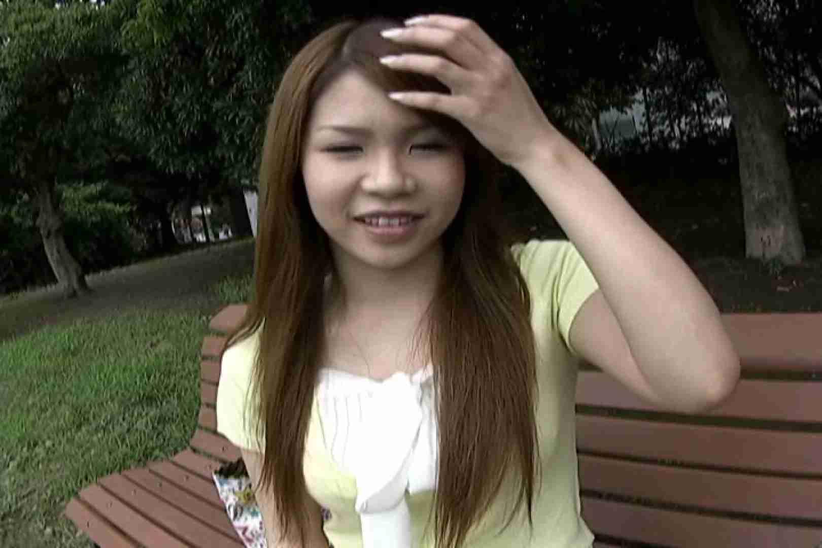 ハイビジョンパンチラ オッテQさんの追跡パンチラ階段編Vol.02 チラ | 盗撮  85pic 19