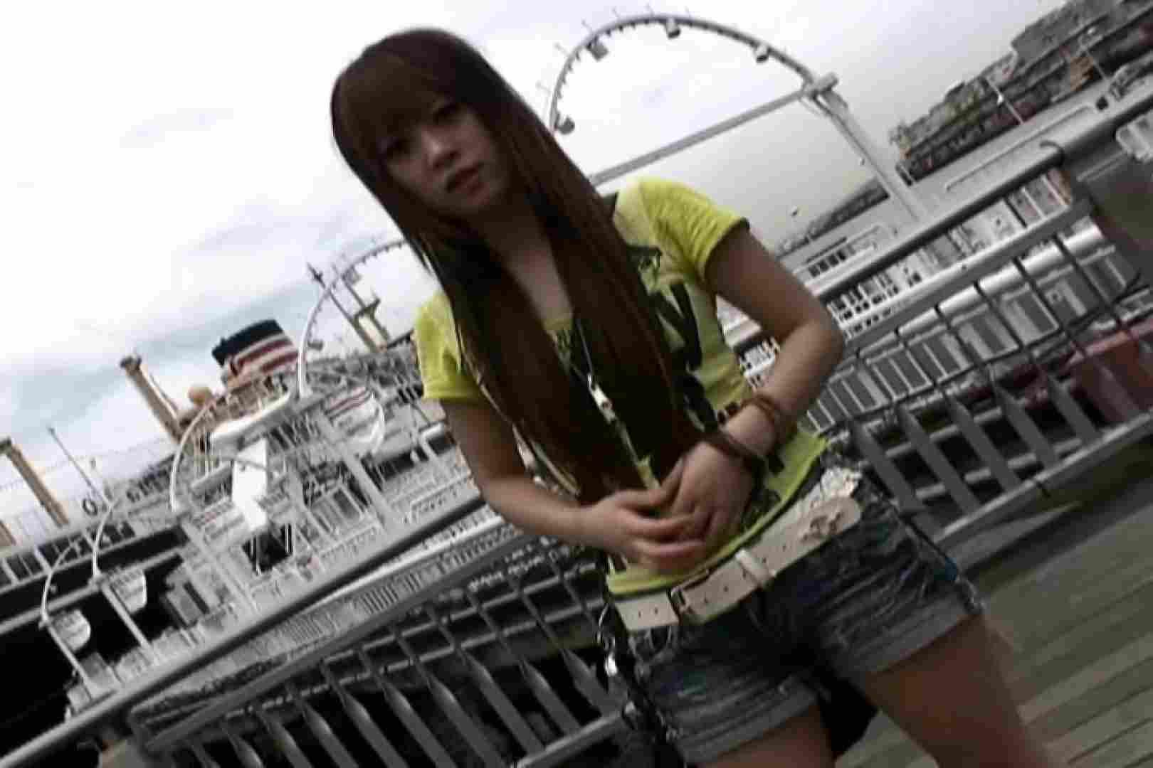 ハイビジョンパンチラ オッテQさんの追跡パンチラ夜の街編 パンチラ | Hなお姉さん  82pic 47