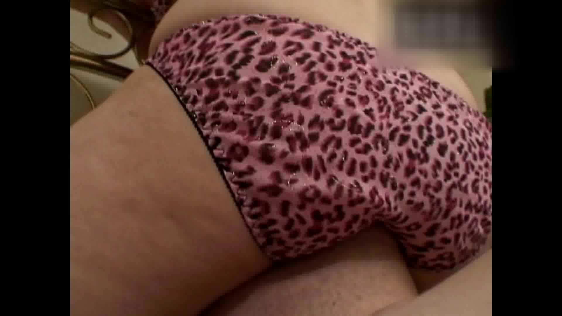 アッと驚くハメ五郎 Vol.12 HなOL | 0  86pic 29