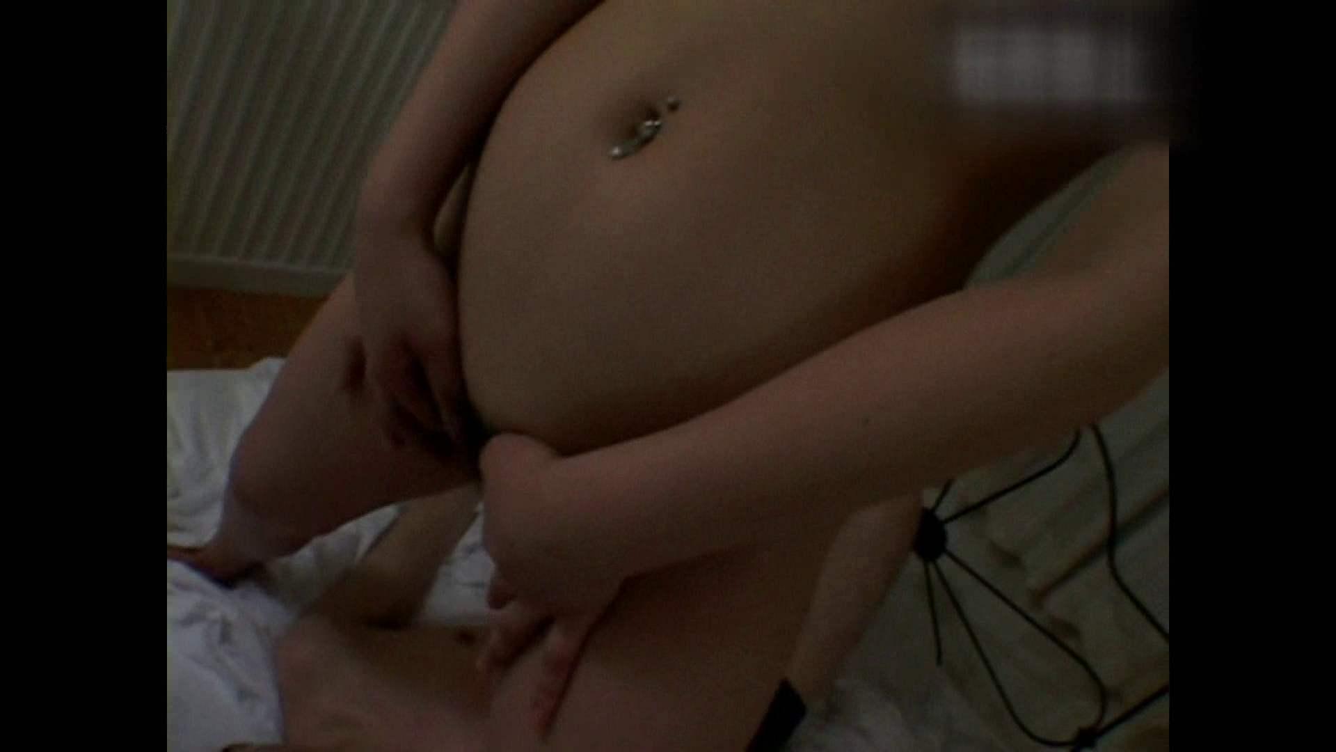 アッと驚くハメ五郎 Vol.13 美女   HなOL  85pic 17