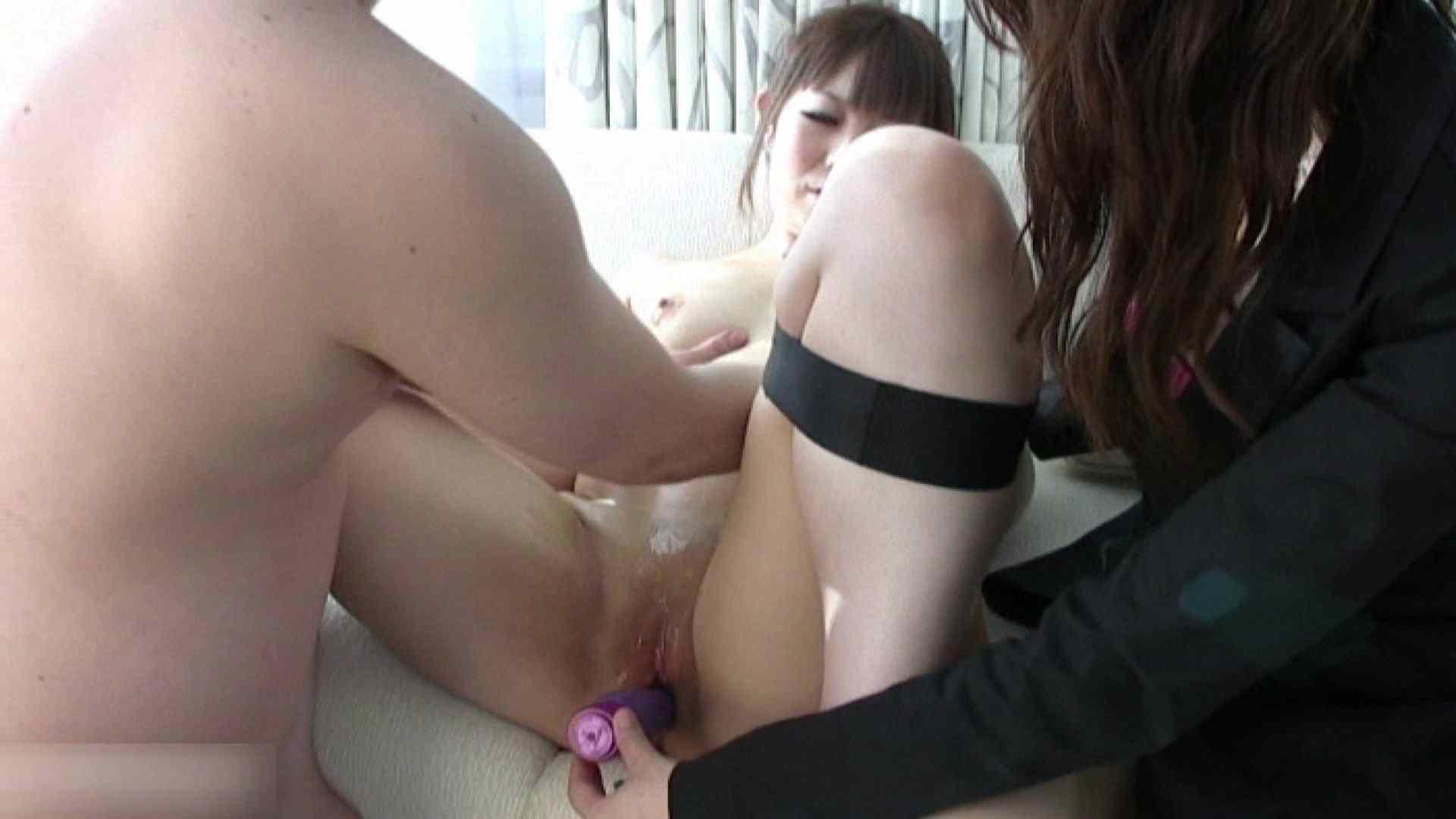 淫乱人妻 狂った宴 Vol.03 Hな人妻   淫乱  49pic 21