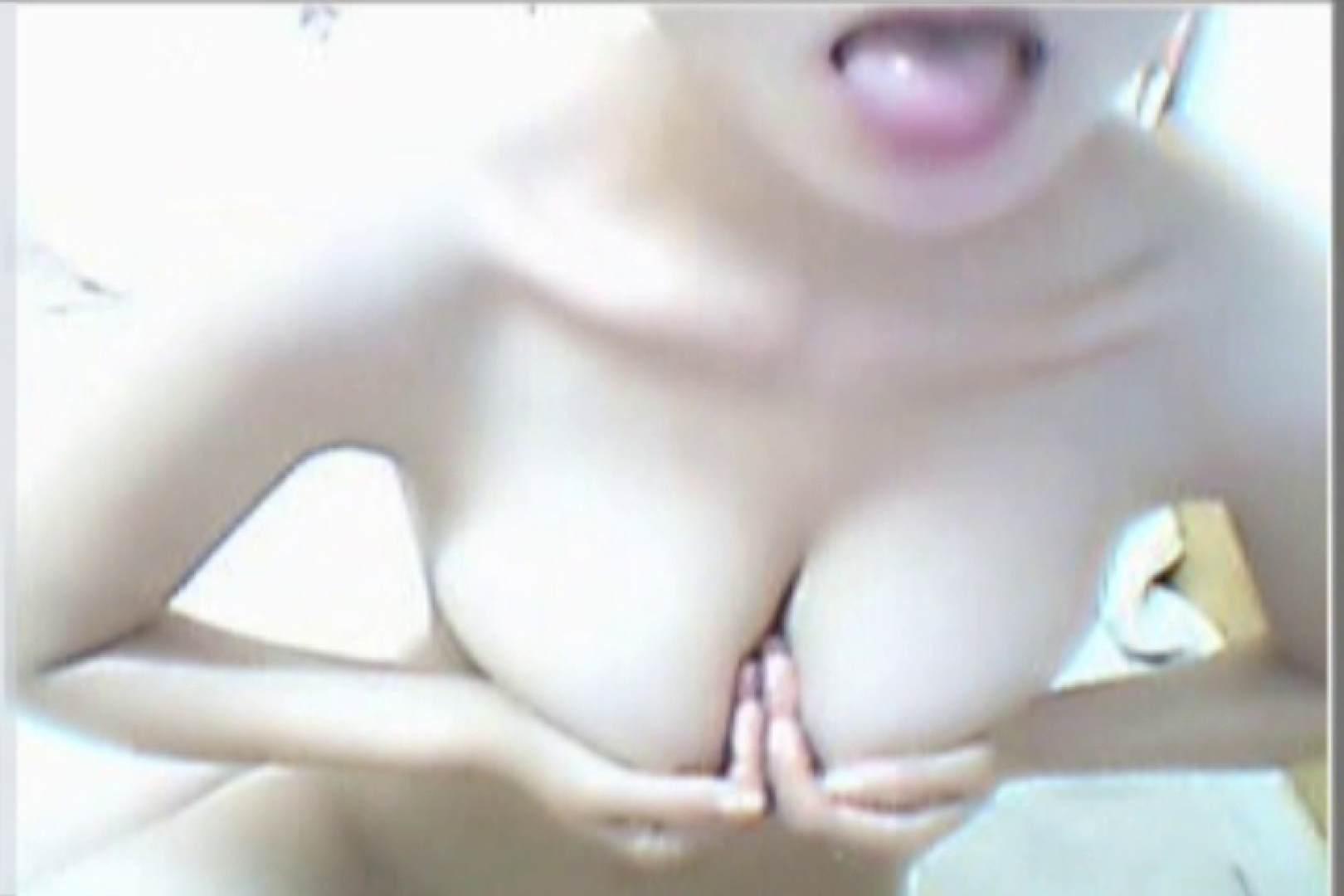 コリアン素人流出シリーズ 美人ライブチャットオナニー オナニー | 美女  94pic 32