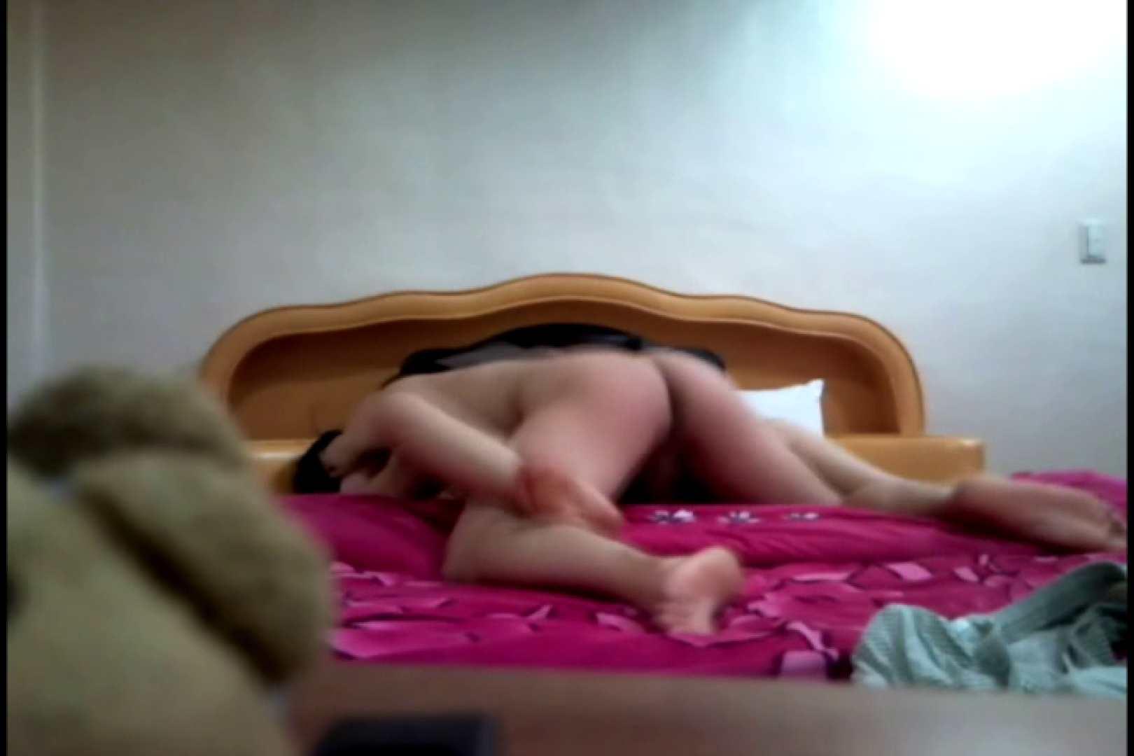 コリアン素人流出シリーズ ラブホテル隠し撮り ラブホテル | ホテル潜入  70pic 18
