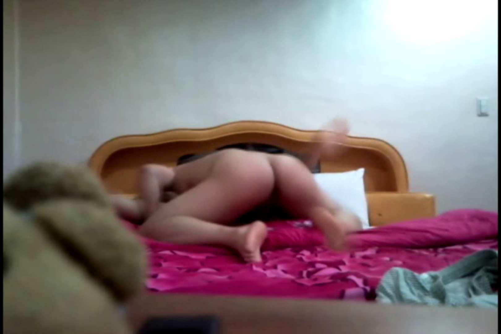 コリアン素人流出シリーズ ラブホテル隠し撮り ラブホテル | ホテル潜入  70pic 20