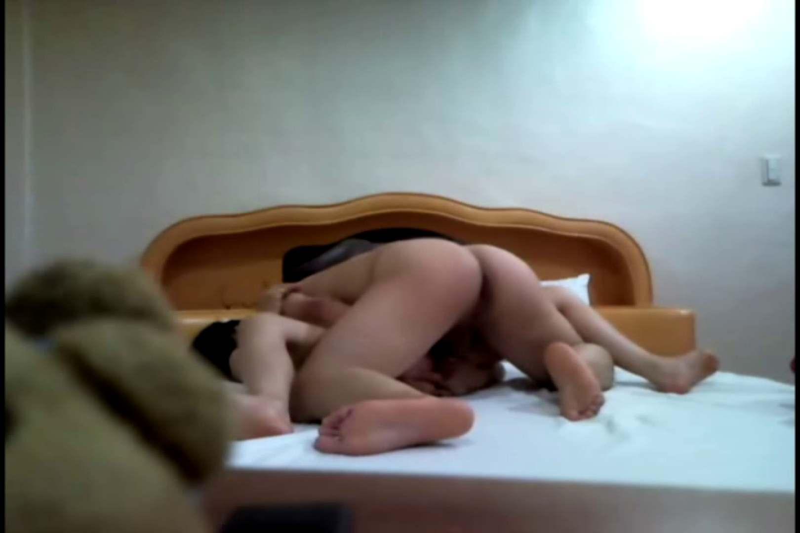 コリアン素人流出シリーズ ラブホテル隠し撮り ラブホテル | ホテル潜入  70pic 34
