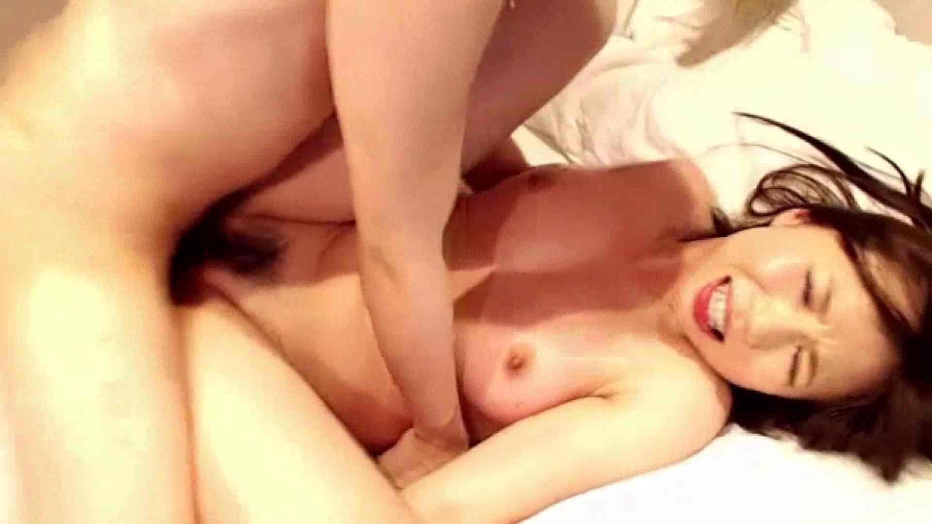 Hで可愛くてケシカラン! Vol.07 淫乱 | HなOL  73pic 58