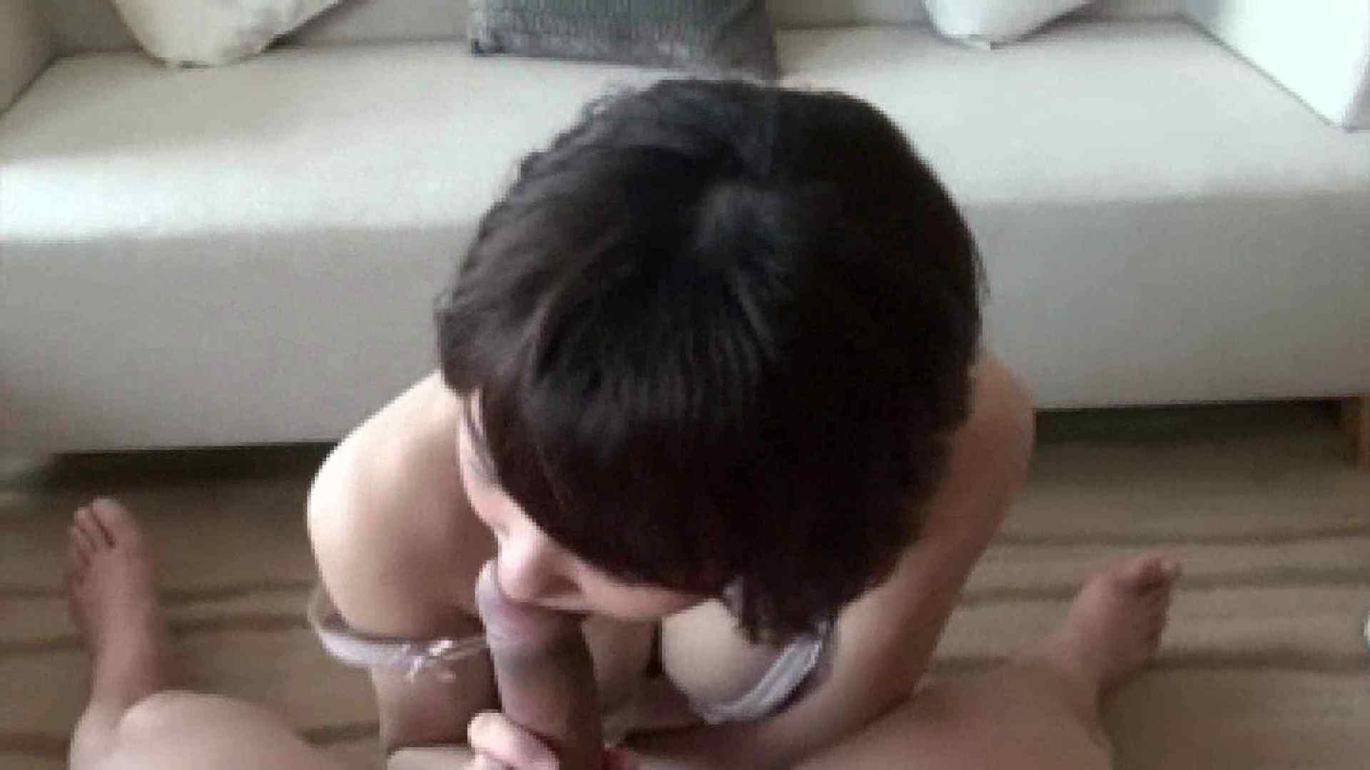 Hで可愛くてケシカラン! Vol.13 HなOL | フェラ  104pic 36