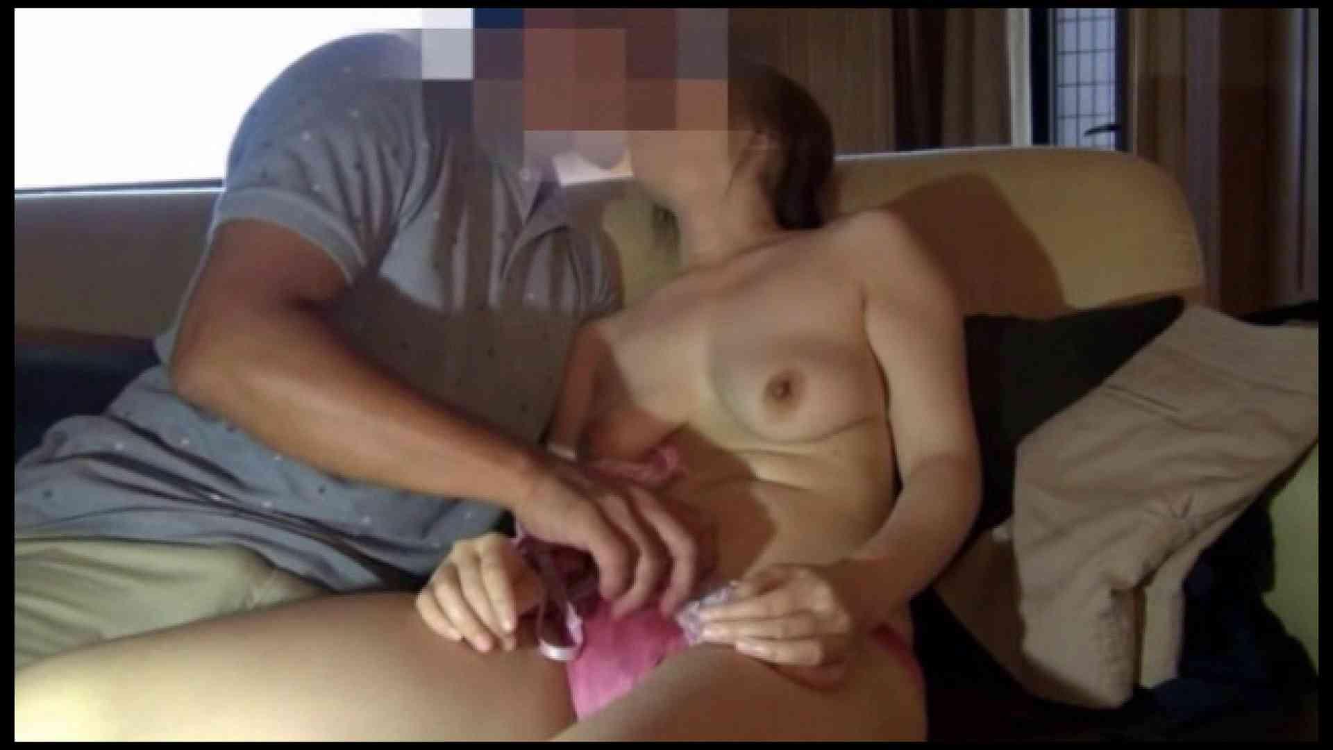 ハメ撮り天国 Vol.12 前編 HなOL | 下着  75pic 20