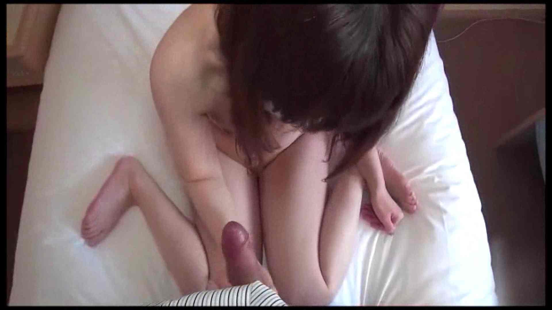 ハメ撮り天国 Vol.29 マンコ | HなOL  59pic 31