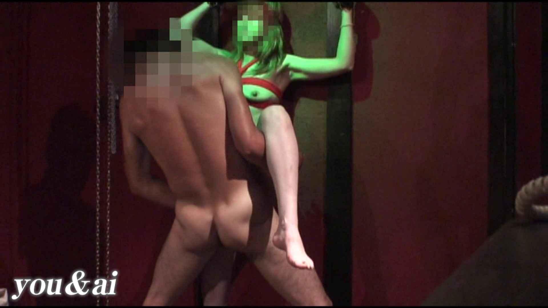 おしどり夫婦のyou&aiさん投稿作品vol.20 投稿 | 緊縛  93pic 21