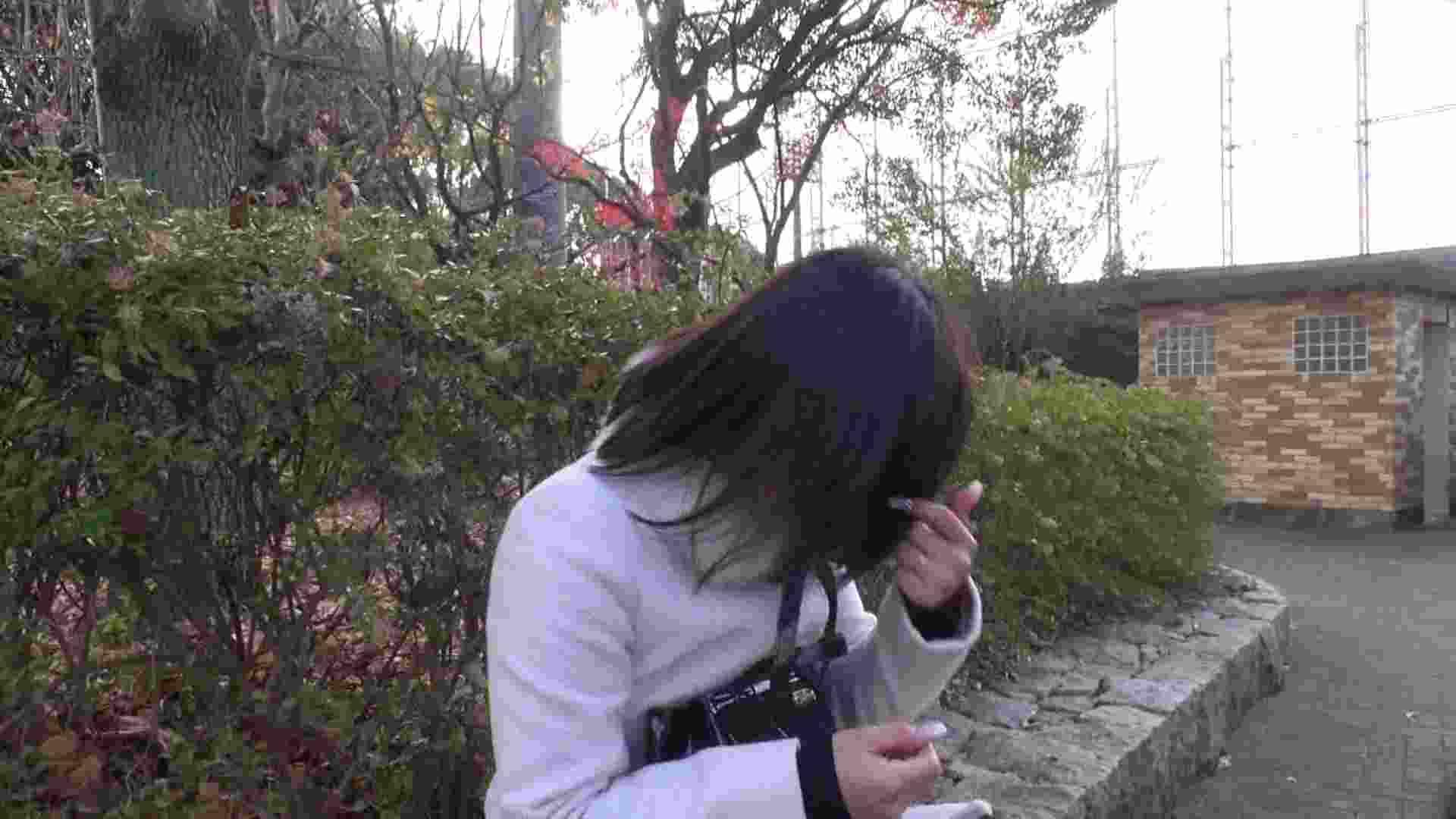 松浦さとみ 36歳 あなたごめんなさい…淫ら妻の日帰り情事。VOL.01 Hな人妻 | 車  104pic 37