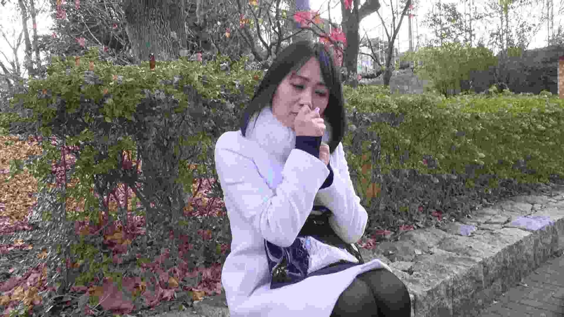 松浦さとみ 36歳 あなたごめんなさい…淫ら妻の日帰り情事。VOL.01 Hな人妻 | 車  104pic 43