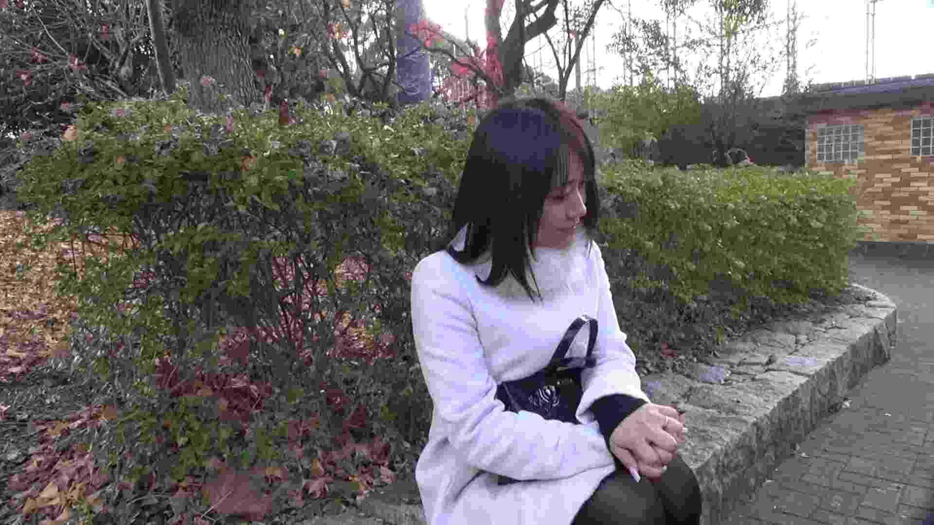 松浦さとみ 36歳 あなたごめんなさい…淫ら妻の日帰り情事。VOL.01 Hな人妻 | 車  104pic 55