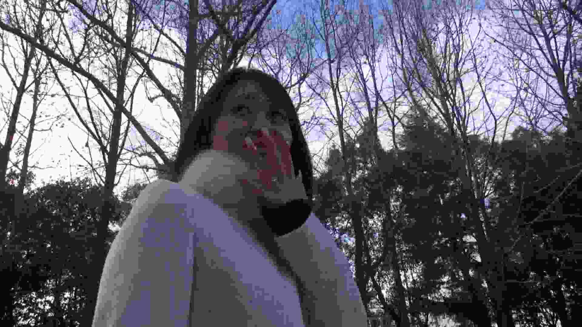 松浦さとみ 36歳 あなたごめんなさい…淫ら妻の日帰り情事。VOL.01 Hな人妻 | 車  104pic 60