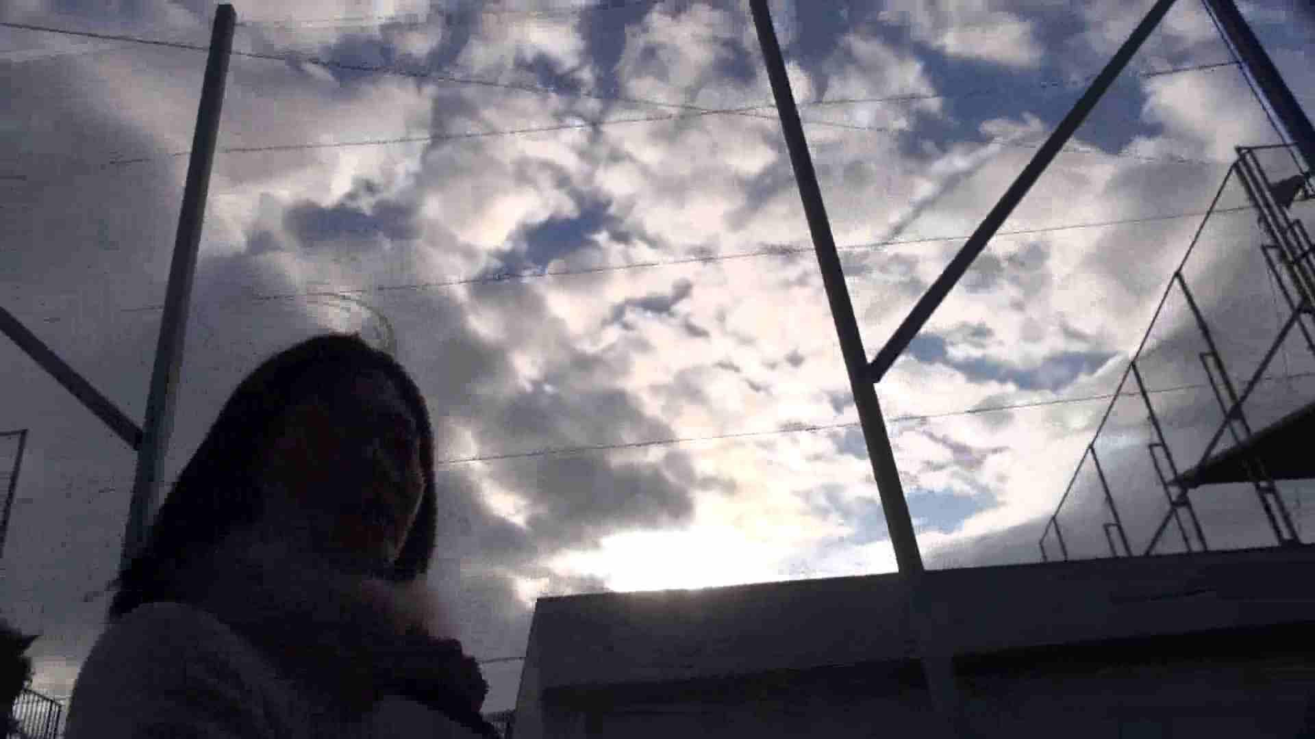 松浦さとみ 36歳 あなたごめんなさい…淫ら妻の日帰り情事。VOL.01 Hな人妻 | 車  104pic 70