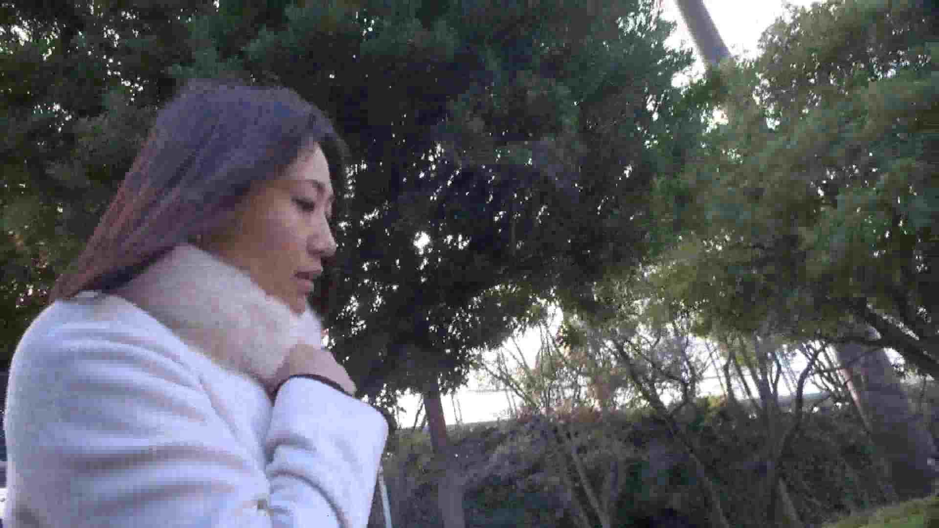 松浦さとみ 36歳 あなたごめんなさい…淫ら妻の日帰り情事。VOL.01 Hな人妻 | 車  104pic 72