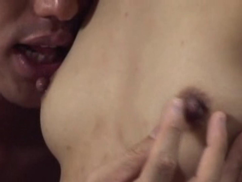 熟女名鑑 Vol.01 森ゆうき 熟女 | HなOL  67pic 15