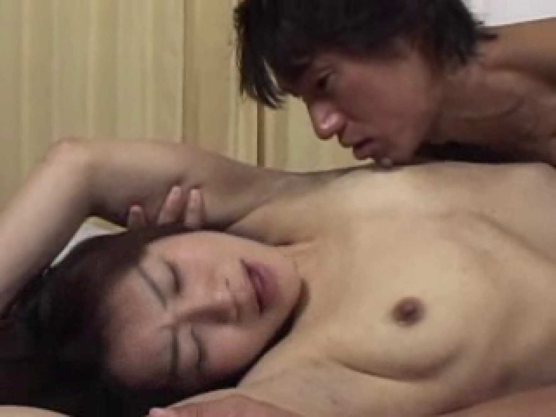 熟女名鑑 Vol.01 森ゆうき 熟女 | HなOL  67pic 31