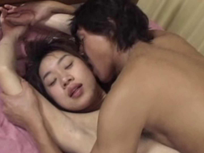 熟女名鑑 Vol.01 森ゆうき 熟女 | HなOL  67pic 52