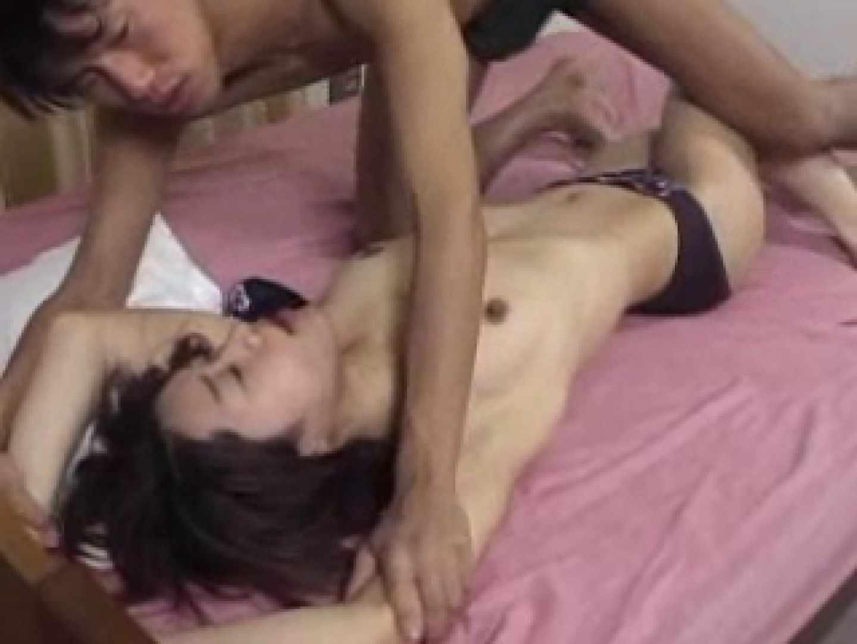 熟女名鑑 Vol.01 森ゆうき 熟女 | HなOL  67pic 61