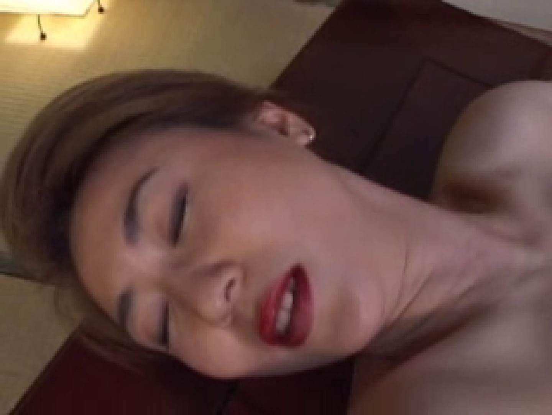 熟女名鑑 Vol.01 田辺由香利 前編 熟女   HなOL  60pic 37