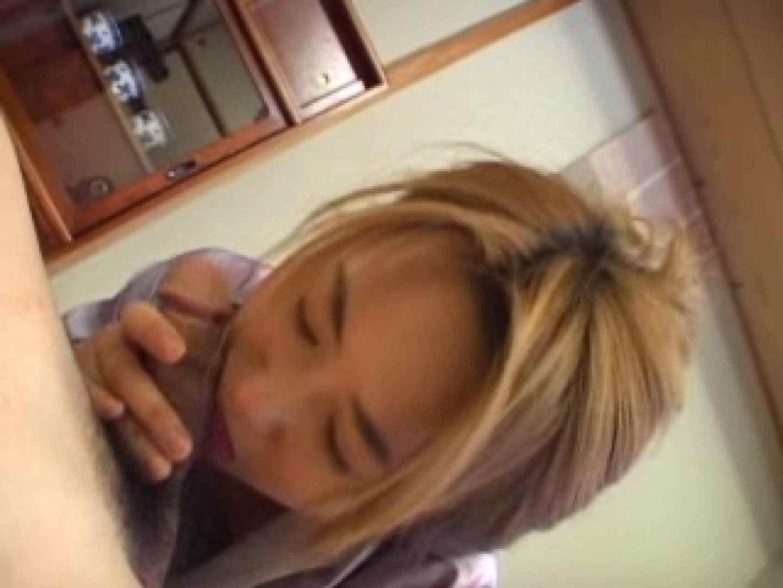 熟女名鑑 Vol.01 田辺由香利 前編 熟女   HなOL  60pic 60