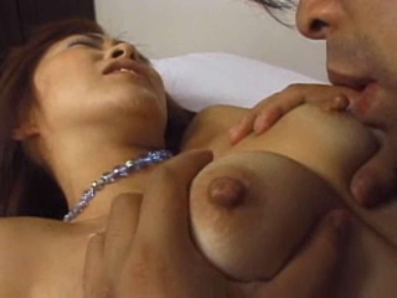 熟女名鑑 Vol.01 桜田由加里 SEX | 熟女  63pic 30