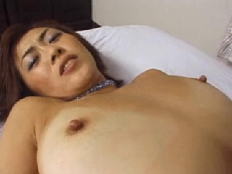 熟女名鑑 Vol.01 桜田由加里 SEX | 熟女  63pic 35