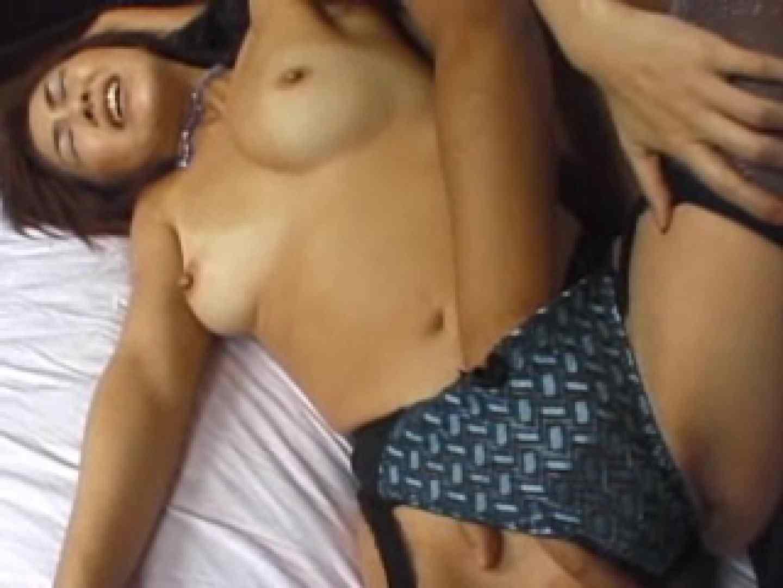 熟女名鑑 Vol.01 桜田由加里 SEX | 熟女  63pic 57