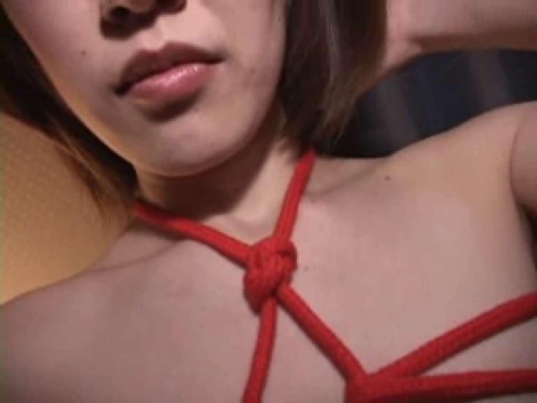 熟女名鑑 Vol.01 三上かおり 熟女 | HなOL  90pic 24