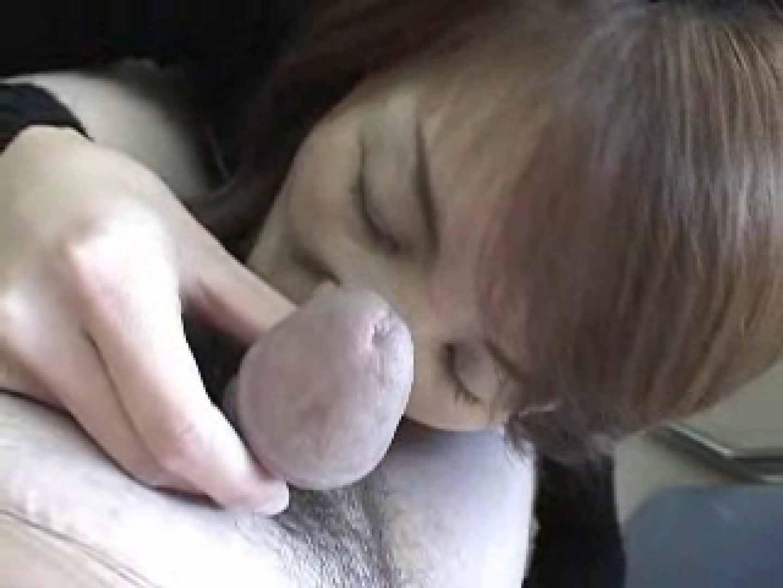 熟女名鑑 Vol.01 黒木まゆ 後編 フェラ | HなOL  94pic 17