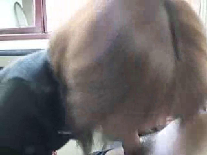 熟女名鑑 Vol.01 黒木まゆ 後編 フェラ | HなOL  94pic 30