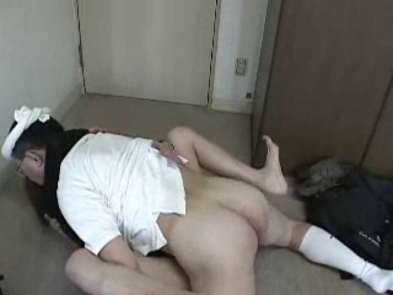 熟女名鑑 Vol.01 黒木まゆ 後編 フェラ | HなOL  94pic 43
