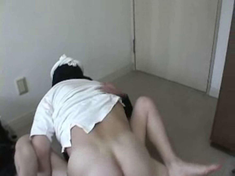 熟女名鑑 Vol.01 黒木まゆ 後編 フェラ | HなOL  94pic 45