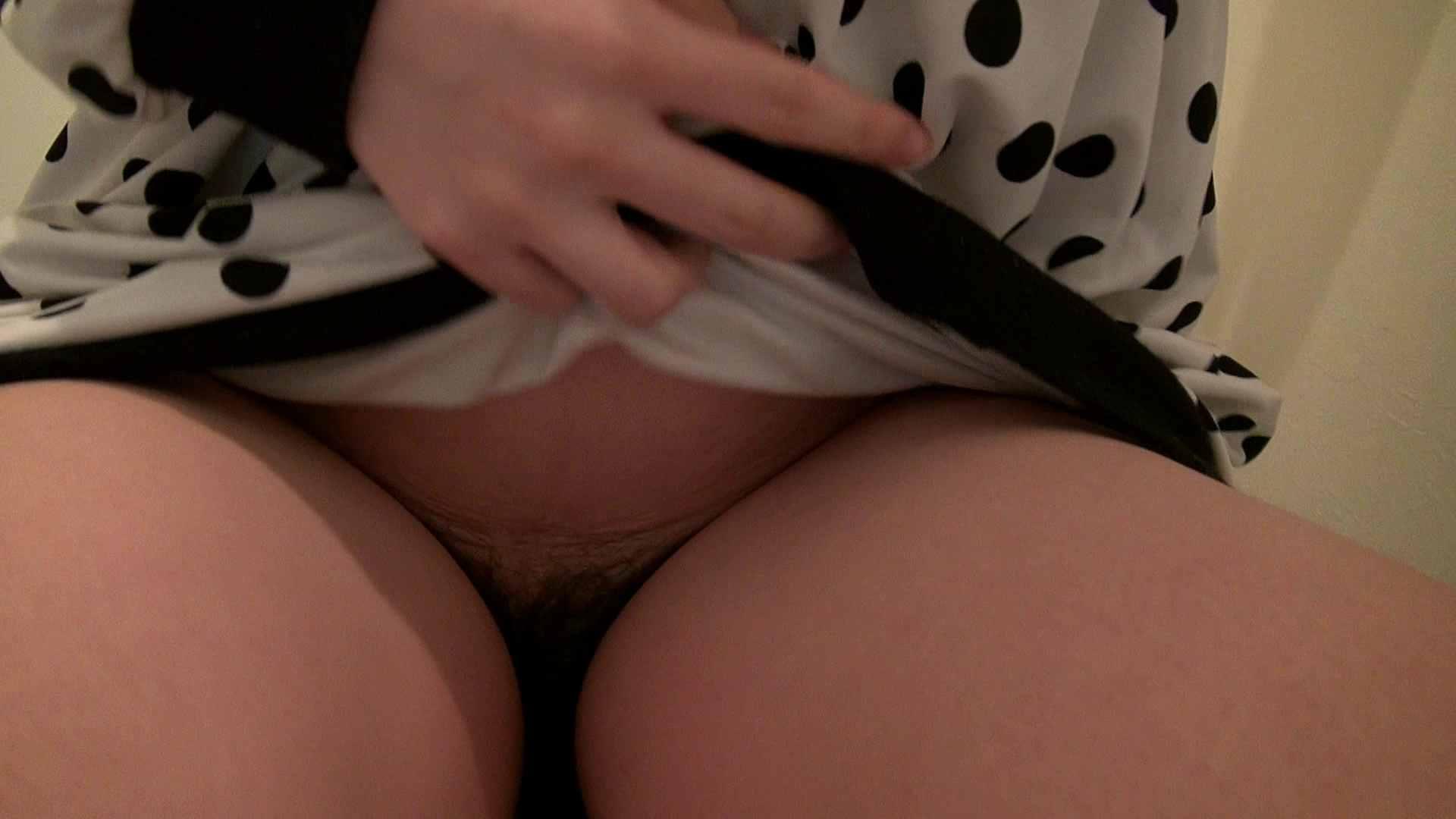 志穂さんにお手洗いに行ってもらいましょう 盗撮   おまんこ  78pic 22