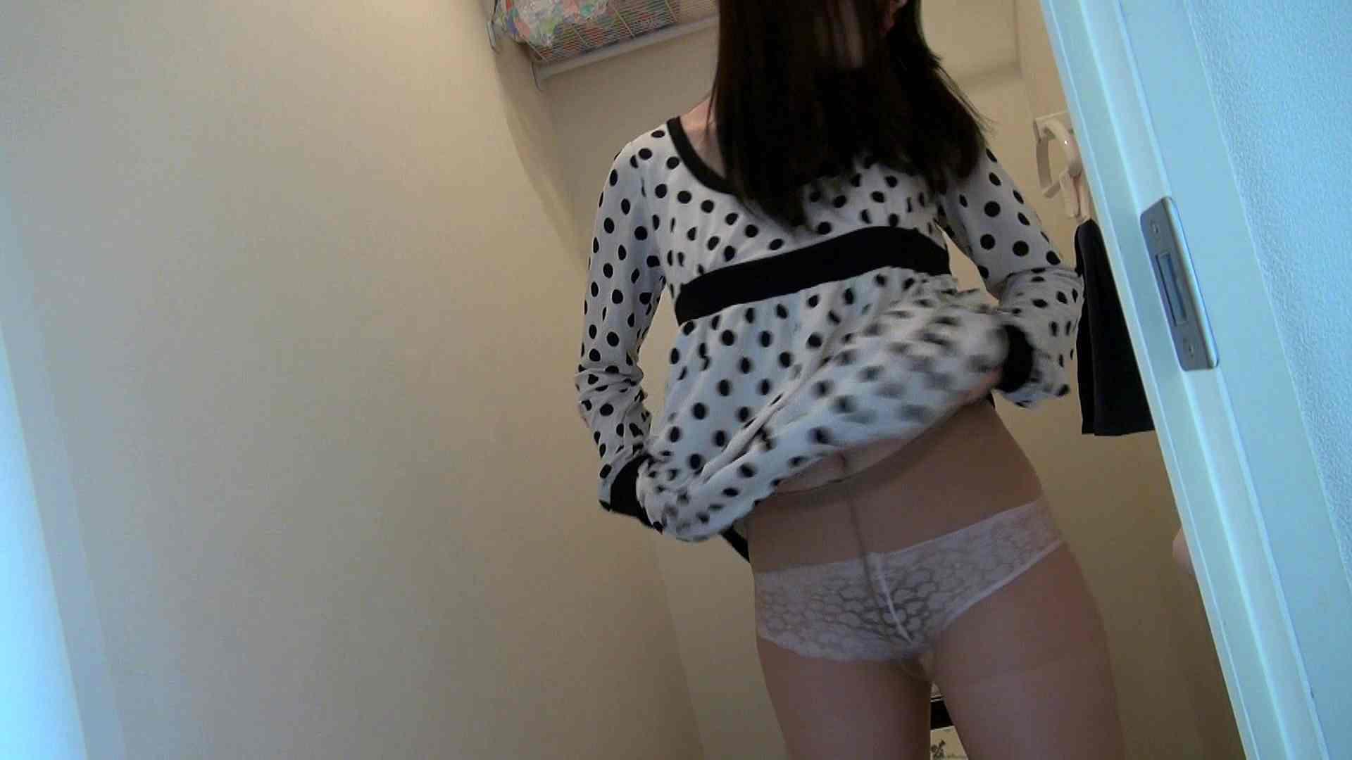 志穂さんにお手洗いに行ってもらいましょう 盗撮   おまんこ  78pic 67