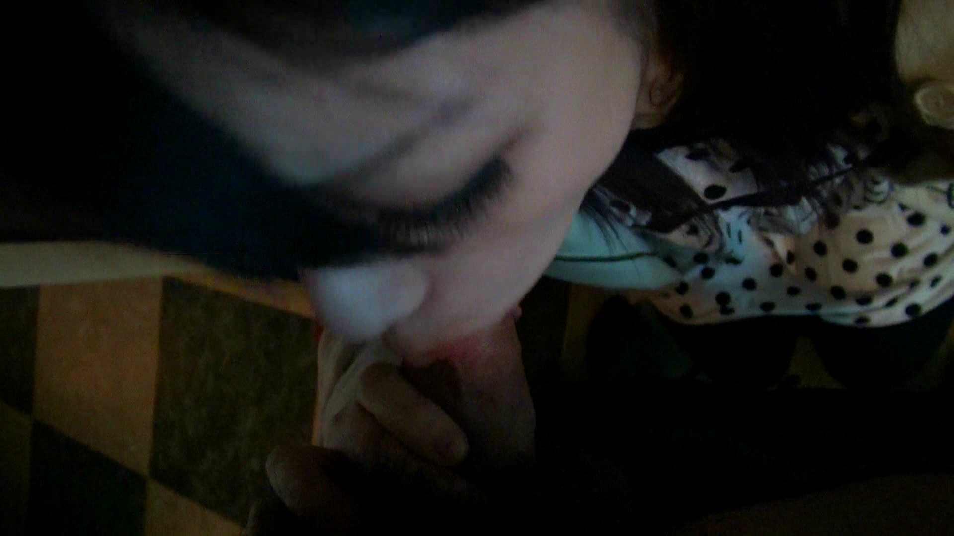 メールで指示!撮影の帰りのホテルで旦那さんにフェラ フェラ   ホテル潜入  67pic 24