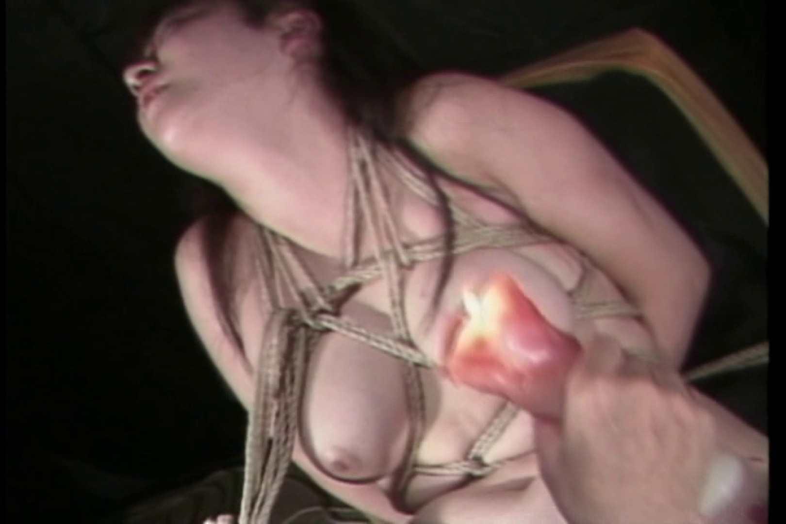 変態亜美のアブノーマルな世界・後編~夢野亜美~ フェラ | バイブ  98pic 16
