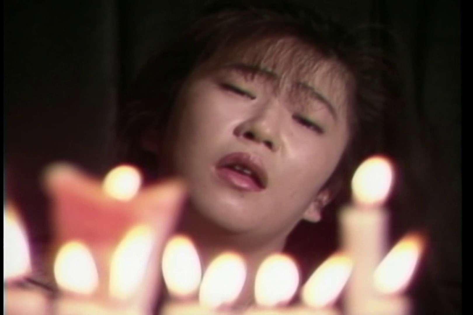 変態亜美のアブノーマルな世界・後編~夢野亜美~ フェラ | バイブ  98pic 39