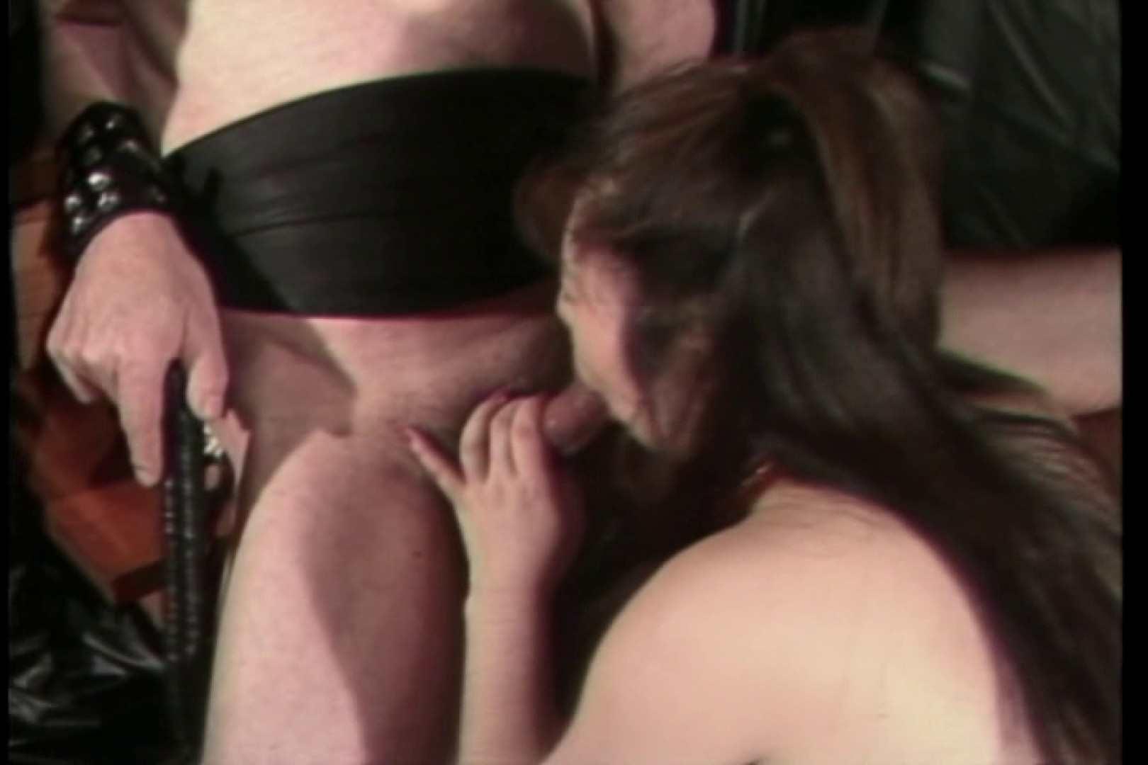 変態亜美のアブノーマルな世界・後編~夢野亜美~ フェラ | バイブ  98pic 62